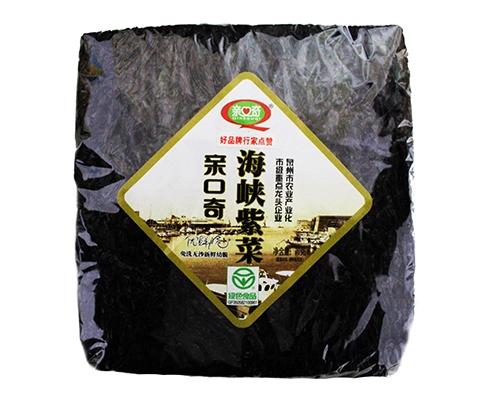亲口奇海峡紫菜(净含量:70g)